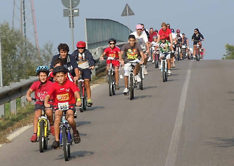 Family-bike7