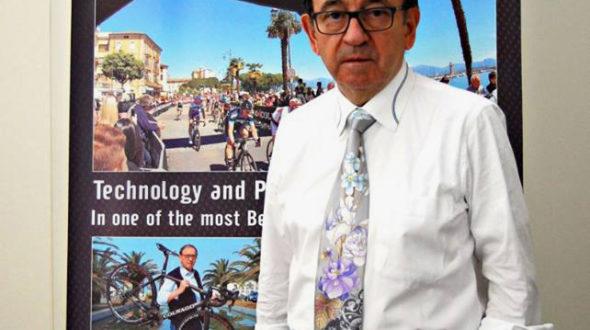 Parte a pieno ritmo il Colnago Cycling Festival 2015