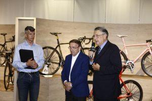 news-colnago-desenzano-3anni-2