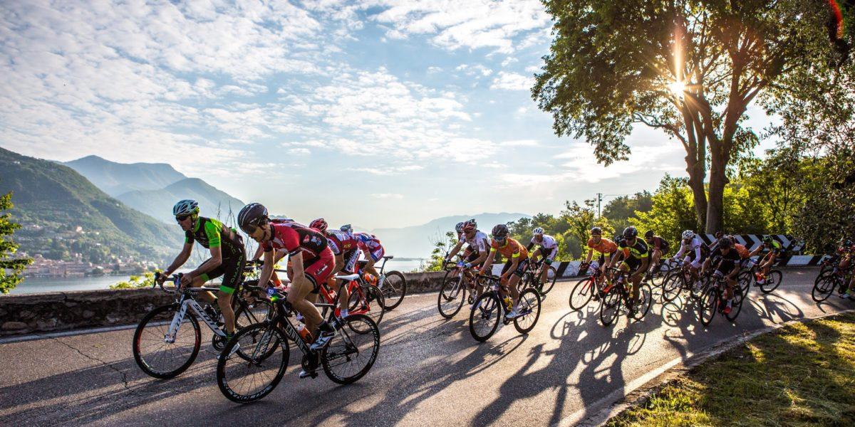 COLNAGO CYCLING FESTIVAL 2019: 5-6-7 APRILE E TANTE NOVITÀ!