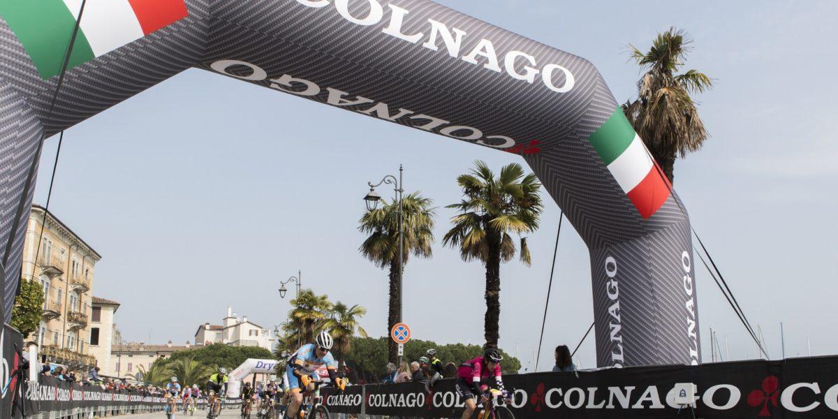 Mid – August Strava Challenge: una grande sfida vinta sul finale da Puccetti!