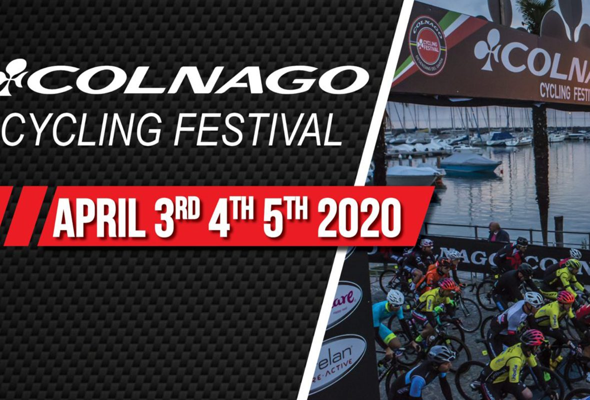 CCF 2020 – Official dates for the next edition!