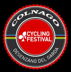 logo CCG2