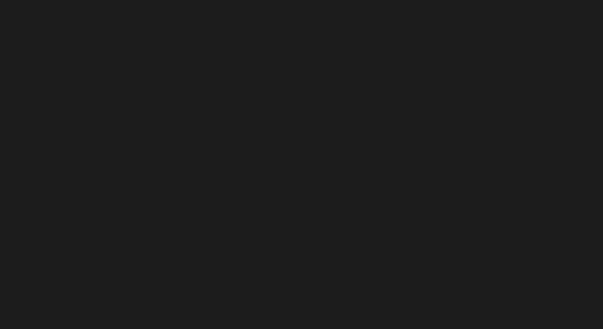 Colnago Cycling Festival - Granfondo Colnago